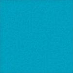 KI Memories - Love Elsie - Roxie Collection - Embossed Cardstock - Roxie Charming, CLEARANCE