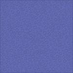 KI Memories - Love Elsie - Toby Collection - Embossed Cardstock - Toby Metro, CLEARANCE