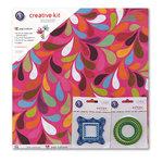 KI Memories - Pop Culture Collection - Creative Kit - Pop Culture