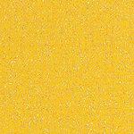 KI Memories - 12 x 12 Glitter Paper - Taxi