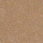 KI Memories - 12 x 12 Glitter Paper - Cork