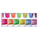 Ken Oliver - Color Burst - Fresh Florals - 6 Pack
