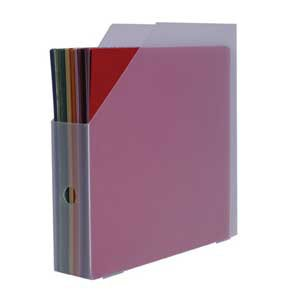 Cropper Hopper Paper Holder - 12x12
