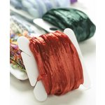 Cropper Hopper Fiber Cards - 25 pack