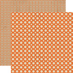 Lily Bee Design - Happily Lost Collection - 12 x 12 Double Sided Paper - Villa