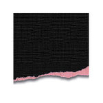 Core'dinations - Black Magic - 12 x 12 Color Core Cardstock - Lost Ruby, CLEARANCE
