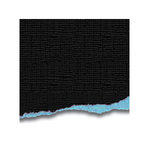 Core'dinations - Black Magic - 12 x 12 Color Core Cardstock - Amulet, CLEARANCE