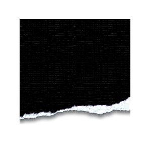 Core'dinations - Black Magic - 12 x 12 Color Core Cardstock - Abracadabra, CLEARANCE