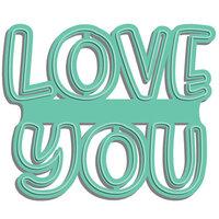 LDRS Creative - Designer Dies - Love You Die