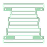 LDRS Creative - Designer Dies - Sentiment Stack II