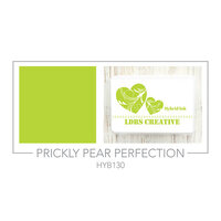 LDRS Creative - Hybrid Ink Pad - Prickly Pear Perfection