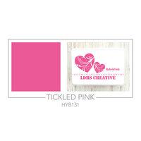 LDRS Creative - Hybrid Ink Pad - Tickled Pink
