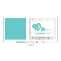 LDRS Creative - Hybrid Ink Pad - Marina Madness