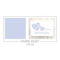 LDRS Creative - Hybrid Ink Pad - Fairie Dust