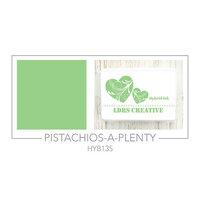 LDRS Creative - Hybrid Ink Pad - Pistachios-A-Plenty
