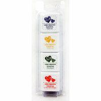 LDRS Creative - Mini Hybrid Ink Set - Jewelry Beads