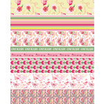LDRS Creative - Soft Blush Collection - Washi Stickers