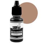 Lawn Fawn - Premium Dye Ink Reinker - Doe