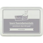 Lawn Fawn - Premium Dye Ink Pad - Manatee