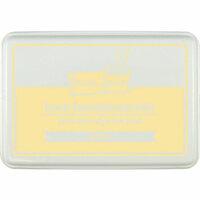 Lawn Fawn - Premium Dye Ink Pad - Butter