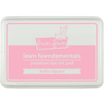 Lawn Fawn - Premium Dye Ink Pad - Ballet Slippers
