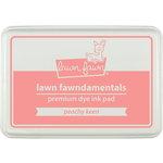 Lawn Fawn - Premium Dye Ink Pad - Peachy Keen