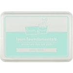 Lawn Fawn - Premium Dye Ink Pad - Minty Fresh