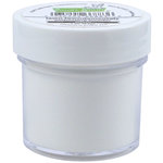 Lawn Fawn - Embossing Powder - White