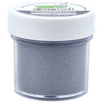 Lawn Fawn - Embossing Powder - Silver