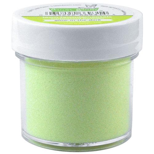 Lawn Fawn - Embossing Powder - Glow-In-The-Dark