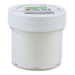 Lawn Fawn - Embossing Powder - Clear