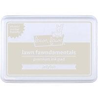 Lawn Fawn - Premium Ink Pad - Jellyfish