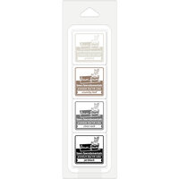 Lawn Fawn - Premium Ink Cube Pack - Pottery Studio