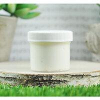 Lawn Fawn - Stencil Paste - White