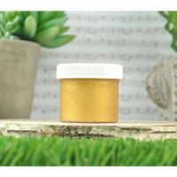 Lawn Fawn - Stencil Paste - Gold