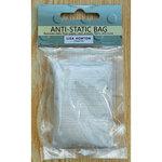 Lisa Horton Crafts - Anti-Static Bag