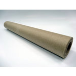 Little B - Kraft Paper Roll