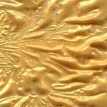 Lindy's Stamp Gang - Embossing Powder - King Midas Gold