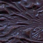 Lindy's Stamp Gang - Embossing Powder - Royal Burgundy Blue