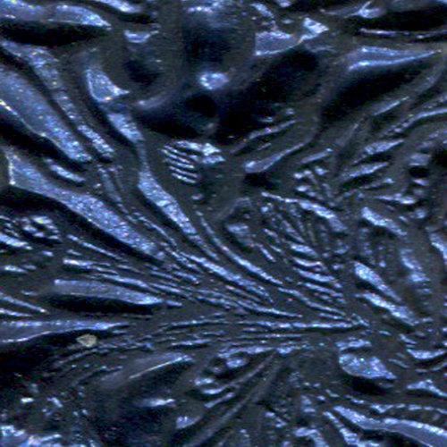 Lindy's Stamp Gang - Embossing Powder - Twilight Blue Slate
