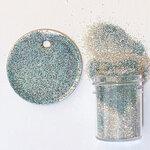 Lindy's Stamp Gang - Embossing Powder - Carefree Verdigris