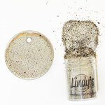 Lindy's Stamp Gang - Embossing Powder - Chalk It Up