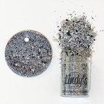 Lindy's Stamp Gang - Embossing Powder - Groovy Granite