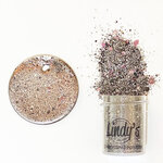 Lindy's Stamp Gang - Embossing Powder - That's Marble-ous