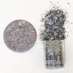 Lindy's Stamp Gang - Embossing Powder - Don't Scream Aquamarine