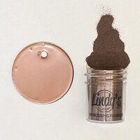 Lindy's Stamp Gang - Embossing Powder - Cool Man Copper