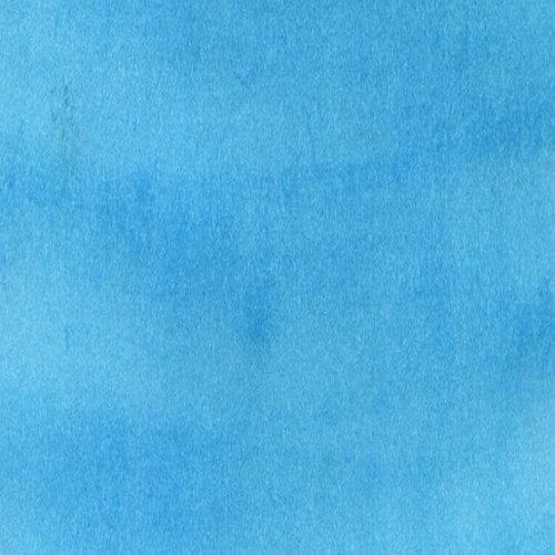 Lindy's Stamp Gang - Flat Fabio - Color Mist Spray - Caribbean Blue