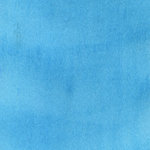 Lindy's Stamp Gang - Flat Fabio - Color Mist Spray - Caribbean Blue