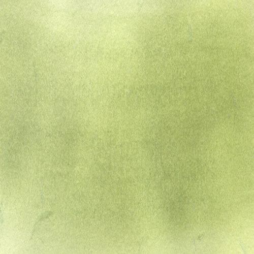 Lindy's Stamp Gang - Flat Fabio - Color Mist Spray - Aloha Avocado