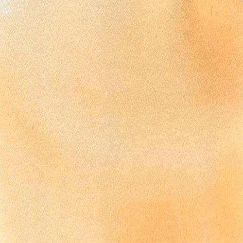 Lindy's Stamp Gang - Flat Fabio - Color Mist Spray - Magical Mai Tai